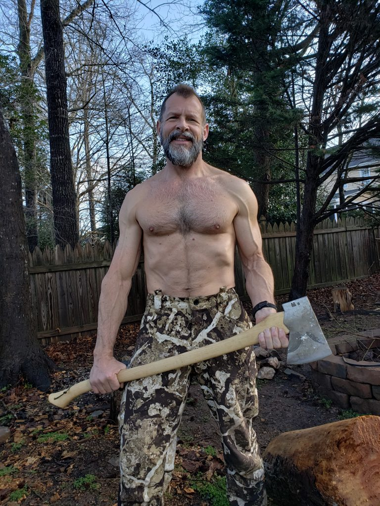 Council axe just cuts